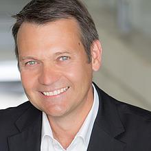 Oliver Platsch